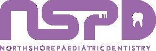 North Shore Paediatric Dentistry